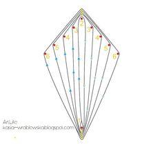 For those who haven't seen new #quilling #diy on my blog This great pattern was made by my bro @vrublevskiiivan _______________________ Заспамлю вас своей любимой частью #мастеркласс - схемой плетения лепесткаибо она мне нравится бесконечно. Брату @vrublevskiiivan благодарочка!