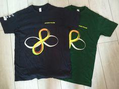 T-Shirts Devoxx France par 321idCom 2015