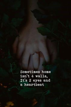 Self Motivation Positive Encouragement Inspirational Quotes 01 20 Awesome We Included some Of the Best Motivational Quotes which Life Quotes Love, Home Quotes And Sayings, Romantic Love Quotes, Love Quotes For Him, Couple Quotes, Bed Quotes, Come Home Quotes, My Past Quotes, Leaving Home Quotes