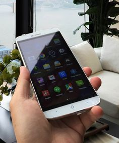 43 Best smartphones images in 2015   Smartphone, Phone, Android