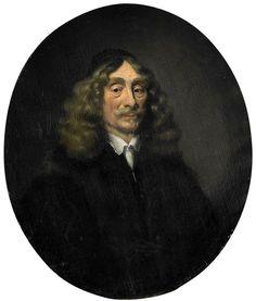 Johan de Reus (1600 - 1685) werd in 1657 gekozen tot bewindvoerder van de VOC kamer te Rotterdam. Het portret is van de hand van Pieter van der Werff, en is tussen 1695 en 1722 vervaardigd. Het behoort tot een reeks portretten van bewindvoerders van de VOC te Rotterdam afkomstig uit het Oostindië Huis aan de Boompjes; collectie Rijksmuseum Amsterdam.