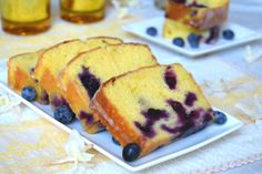 Sweet Bread, Food And Drink, Sweets, Meals, Breakfast, Fruit Cakes, Desserts, Recipes, Foodies