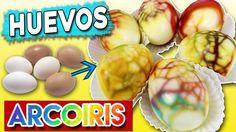 HUEVOS ARCOIRIS!! En el #tutorial de hoy os enseño la #receta para hacer huevos de arcoiris a que quedan bonitos? Los podéis hacer de tantos colores queráis o tengáis a mi me gusta mezclar muchos pero eso es a gusto de cada uno. Espero que lo pongáis en práctica! Ya me diréis si habéis sorprendido a alguien Podéis ver YA el vídeo en nuestro canal de #YouTube #hoynohaycole #DIY #cook eastereggs #santoro #eggs #easter #instamood #happyeaster #nature #spring #healthy #nutritious #nourishing…