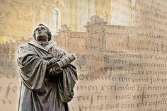Znate li koja je vrsta prijevoda najzahtjevnija? http://global-link.hr/knjizevno-prevodenje/