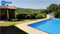 Chácara com 4 Quartos à Venda, 181 m² Zona Rural, Mairinque, SP
