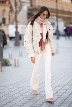26 Best Doudoune Longue Femme images   Girls coats, Coats for women ... 0066543782c