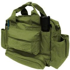 Nike Brasilia Small Training Bag – cafinancial