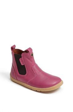 Bobux 'I-Walk® - Outback' Boot (Walker & Toddler) | Nordstrom