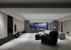 Gallery of Timeless / Waterfrom Design - 1