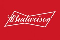Budweiser Unveils New and Updated Logo