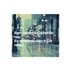 tell me lover, are you lonely? found on Polyvore