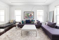 Diseños de Salas de Estar Minimalistas - Para Más Información Ingresa en: http://decoraciondesala.com/disenos-de-salas-de-estar-minimalistas/