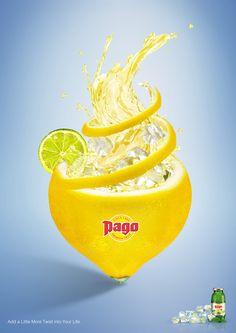 Pago - twist up ur life by pepey.deviantart.com on @deviantART