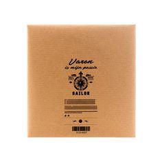 Gift pack Sailor (Rum): Shower Gel 250 ml, Hair Shampoo 250 ml, Soap 160g. Gift Set for Sailor, Zeeman, Man, Opa, Papa,Father, Father's Day.. Hair Shampoo, Gifts For Boys, Shower Gel, Special Gifts, Rum, Fathers Day, Sailor, Packing, Soap