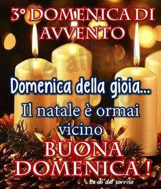 Avvento 1 Advent, Good Morning Greetings, Candles, Genere, Sign, Amelia, 3, Fairytale, Emoji