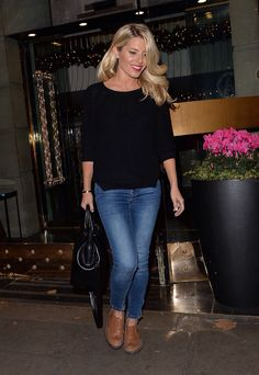 King Fashion, Fashion 101, New Outfits, Cool Outfits, Mollie King, Get Dressed, Pretty Outfits, What To Wear, Winter Fashion