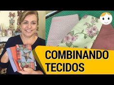 COMO COSTURAR CURVAS, REDONDO OU CÍRCULOS PARA INICIANTES | DRICA TV | SEGUNDAS E QUINTAS - YouTube