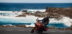 Motorcycles are easy to get on rent. just get the right tips on getting one for you.