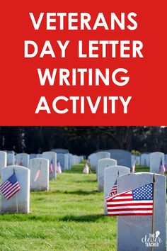 Free Veterans Day letter writing activity. Students will discover the history behind Veterans Day, discuss ways to honor those who have served, and write a heartfelt letter of gratitude to veterans in your community. #5thGrade #MiddleSchool #ReadAlouds 7th Grade Social Studies, Teaching Social Studies, Teaching History, 7th Grade Classroom, Free Veterans Day, Letter Of Gratitude, Teacher Blogs, Letter Writing, Writing Activities