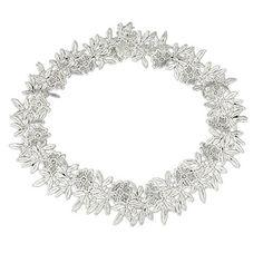 3yard Brodé Dentelle Florale Appliques Garniture Couture Bricolage 5cm Blanc: Price:3.99 La description: Couleur blanche Matériel:…