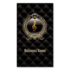 This great business card design is available for customization. All text style, colors, sizes can be modified to fit your needs. Just click the image to learn more! Unique Business Cards, Business Names, Business Card Design, Car Design Sketch, Design Cars, Vip Card, Dental Logo, Jewelry Illustration, Text Style