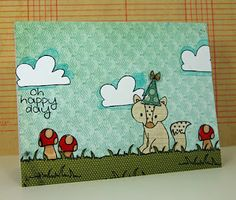 new stamps for feb preview  www.thealleywaystamps.com