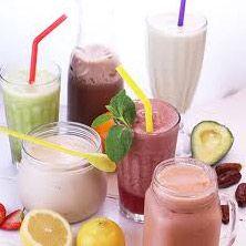 Lyme Disease Cure | Lymes Diet