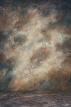 >> Click to Buy << New arrivla 3x5m brown tone old master hand painted photography background ,fundo fotografia ,wedding backdrops for photo studio #Affiliate