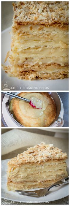 """""Love this recipe."