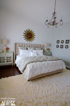 The bedroom renovation guide