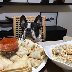 WEBSTA @ dexterfrench - Happy Thanksgiving everyone! Thankful that I have all of you in my life!!! P.S. They moved the bird and other yummy stuff from my side of the table. what a bummer! Cheers #happythankgiving #turkeyday