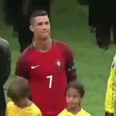 Dream comes True for these kids – Gif