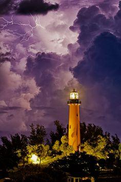 colour my world Jupiter Coast, Florida