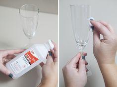 ST_DIY_glittered_wine_champagne_glasses_0003.jpg