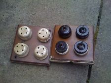 15 best vintage electric switches wires and lightning images light rh pinterest com