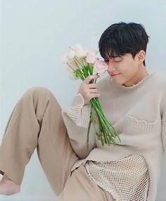 Asian Actors, Korean Actors, Joon Park, Park Seo Jun, Concept Photography, Joo Hyuk, Seo Joon, Kdrama Actors, Ji Chang Wook