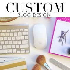 custom blog design.jpg