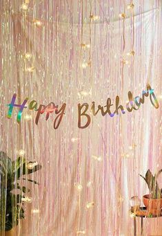 happy birthday / happy birthday wishes . happy birthday wishes for a friend . happy birthday wishes for him . Happy Birthday Banners, Birthday Wishes, Diy Birthday Banner, Happy Birthday Balloons, Diy Birthday Backdrop, Diy Banner, Birthday Cards, 21st Bday Ideas, 18th Birthday Party Ideas Decoration