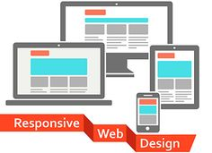 #ITDelhi is leading website designing company in Delhi, We offer a full range of responsive web design & development services in delhi, india at an affordable packages. Visit Us: http://bit.ly/2sxZjBv #ResponsiveWebDesign #WebsiteDesigningCompany #WebDesignServices