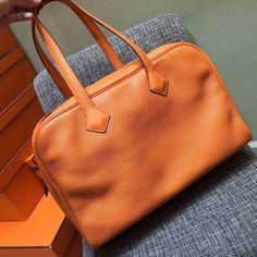 hermès Bag, ID : 30843(FORSALE:a@yybags.com), hermes leather hobo handbags, hermes handmade handbags, hermes designer bags on sale, hermes ladies bags brands, hermes cheap rolling backpacks, site officiel hermes, hermes girl bookbags, hermes luxury bags, hermes briefcase on wheels, hermes leather laptop backpack, hermes bochum #hermèsBag #hermès #hermes #mens #backpacks