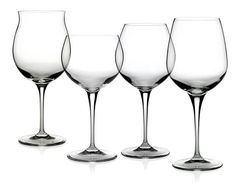 collevilca crystal - tasting important red wines ColleVilca