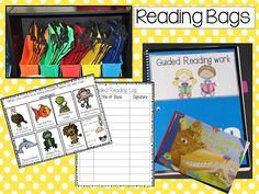 Mrs Jump's class: Search results for guided reading
