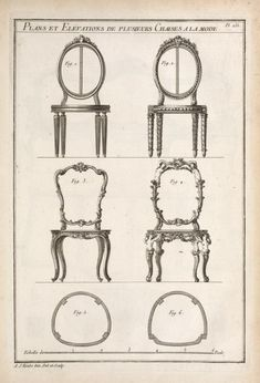 The best draw furniture plans Showing Check out draw furniture plans Drawing Furniture, Chair Drawing, Doll Furniture, Dollhouse Furniture, Furniture Plans, Furniture Buyers, Steel Furniture, Furniture Online, Furniture Outlet