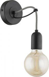 Lampy a osvetlenie za dostupné ceny Appliques Murales Vintage, Lampe Retro, The Hamptons, Light Bulb, Sconces, Wall Lights, Lighting, Home Decor, South Hampton