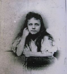 Our Own History: Fridays Faces From the Past - Who is Thelma? Rose Family, Family History, Family Photos, The Past, Beautiful Children, Mysterious, Daughters, Photograph, Faces