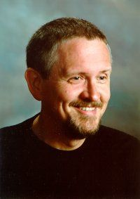 24/08/1951 : Orson Scott Card, American science fiction writer. Author of the Ender's Game series.