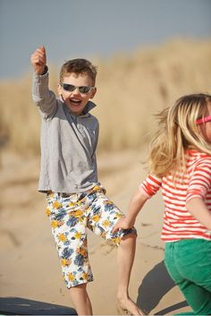 Start you Summer Adventure with Real Kids Shades! #RealShadesSummer