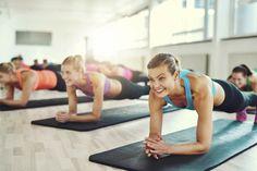 Como Perder 12 kg de Gordura Abdominal em Apenas 28 Dias | Dicas de Saúde