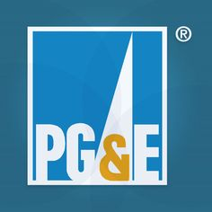 Download IPA / APK of PG&E Mobile Bill Pay for Free - http://ipapkfree.download/7197/