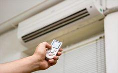 Tips Membeli AC Hemat Listrik untuk Ruangan Anda Kai, Ventura Homes, Green Building, Global Warming, Clean House, Usb Flash Drive, Technology, Tips, How To Make